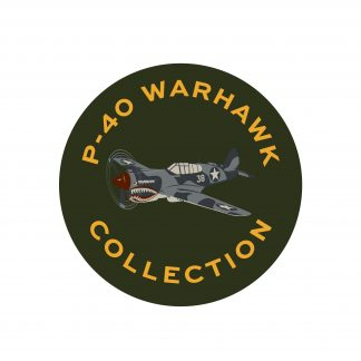 P-40 Warhawk Collection