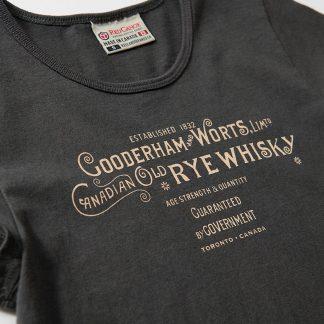 Women's Gooderham & Worts T-shirt