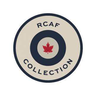 RCAF Collection