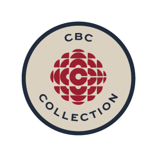 CBC Collection