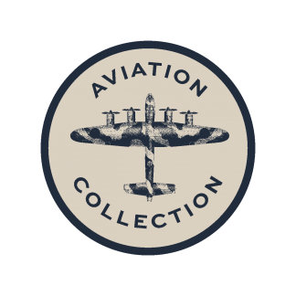 Avro Lancaster Collection