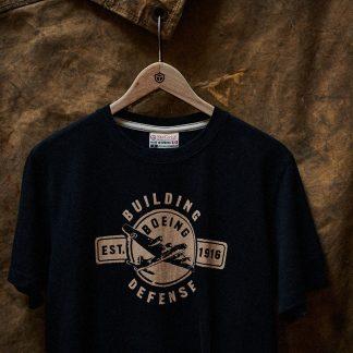 Boeing Defense T-shirt
