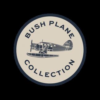 Bush Plane Collection
