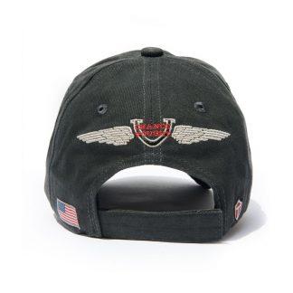 Corsair cap_back