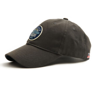 Corsair cap_side